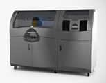 3D Systems ProJet 660 3D printer