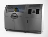 3D Systems ProJet 660 3D printer