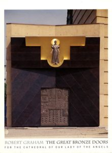 News Item: Cathedral of Our Lady of the Angels